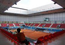Masters 1000 e WTA Premier Madrid: Risultati Finali Singolare maschile, femminile e doppio maschile. Livescore dettagliato