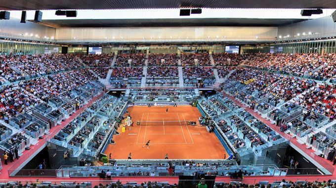Tennis: ancora Thiem, Nadal eliminato a Madrid