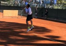 Challenger Aix en Provence: Gianluca Mager sconfitto ai quarti da Bernard Tomic (Video)