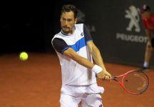ATP Rio de Janeiro: I risultati con il dettaglio delle Semifinali e Finali. Gianluca Mager si arrende solo in finale