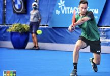 ATP Melbourne 1-2: La situazione aggiornata