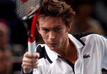 Wimbledon – Wild Card: Decisi alcuni nomi per il singolare maschile e femminile. Invito anche al giovane Edmund