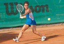 Italiane nei tornei ITF: I risultati delle azzurre. Linda Mair sconfitta al primo turno a Bangkok