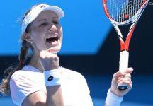 WTA Pattaya City: Secondo successo in carriera per Ekaterina Makarova