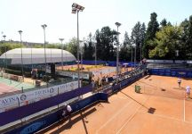 Manerbio torna nel grande tennis