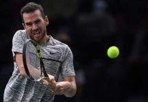 ATP Newport: I risultati Live dei Quarti di Finale