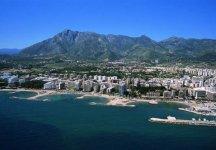 Cancellato per motivi economici il WTA di Marbella. Lo scorso anno vinse il torneo Victoria Azarenka