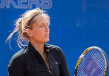 ITF Santa Margherita di Pula: Risultati Secondo Turno. Due azzurre ai quarti di finale