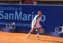 Italia F11 – Santa Margherita di Pula: Successo finale di Roberto Marcora
