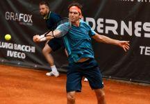 Challenger Sophia Antipolis: LIVE i risultati delle Semifinali. Roberto Marcora sconfitto in semifinale (Video)