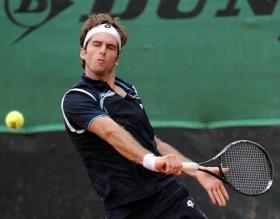 Roberto Marcora classe 1989, n.217 ATP - Foto Antonio Milesi