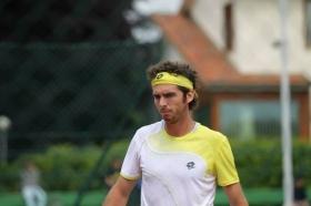 Roberto Marcora classe 1989, n.178 ATP