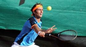 Roberto Marcora classe 1989, n.180 ATP