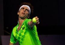 Challenger Budapest, Chennai e Dallas: LIVE le FINALI. Roberto Marcora sconfitto in finale a Budapest (VIDEO)