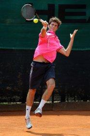 Roberto Marcora classe 1989, n.216 ATP