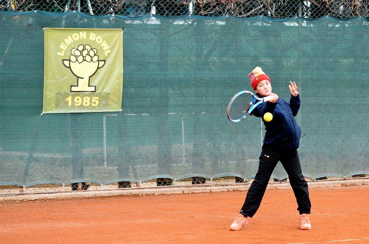Fabiola Marino nella foto - Foto Biagio Milano