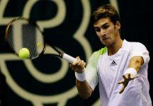 Challenger Genova: Il manager di Novak Djokovic chiede una wild card per le quali al fratello Marko Djokovic. Gli organizzatori concedono l'invito