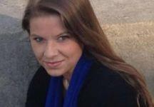 Una bella storia di fine e inizio anno: la rinascita di Marta Lesniak! La tennista polacca racconta il prima e dopo della sua carriera ai lettori di livetennis