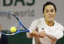 WTA Doha e Lione: La situazione aggiornata Md e Qualificazioni