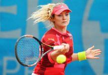 WTA Kuala Lumpur: Il Tabellone di Qualificazione. Nessuna italiana ai nastri di partenza