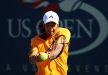 Nicolas Massu è il nuovo Capitano di Coppa Davis del Cile
