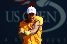 Nicolas Massu classe 1979, n.587 ATP