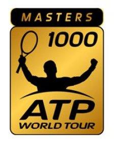 La stagione 2011 nei Masters 1000