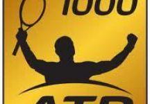 """Open Court: la """"salute"""" dei Master 1000, e qualche idea"""