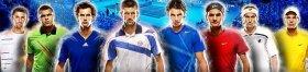 La scheda Masters Cup 2011
