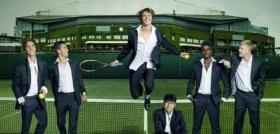 Open Court: Masters U21, i motivi di una novità interessante (di Marco Mazzoni)
