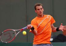 ATP Kitzbuhel, Gstaad e Umago: Risultati Completi Quarti di Finale. Live dettagliato