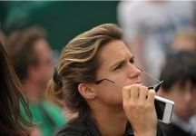 Hall Of Fame: Nominati Mauresmo, Pierce, Kafelnikov e Bruguera