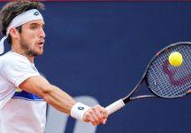 ATP Amburgo: Risultati con il livescore dettagliato delle semifinali