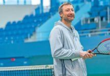 Davis Cup: Miloslav Mecir dopo 24 anni lascia per motivi di salute la panchina della Slovacchia