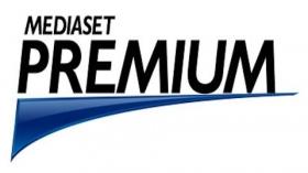 Mediaset Premium punta al tennis