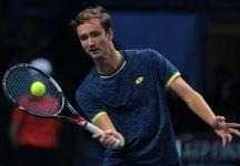 ATP Tokyo: Il Tabellone di Qualificazione. Nessun italiano presente