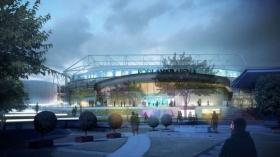 Australian Open: Si giocheranno a Melbourne almeno fino al 2037