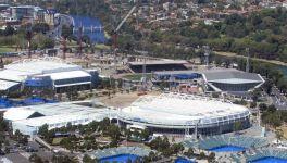 Australian Open: Risultati Live Day 13. Livescore dettagliato