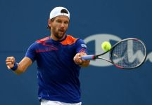 ATP Winston Salem: Quinto successo in carriera per Jurgen Melzer