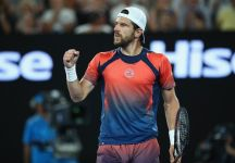 Jurgen Melzer dice addio al tennis