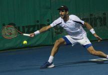Challenger San Luis Potosi: I risultati con il dettaglio degli Ottavi di Finale