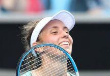 Australian Open: Il sogno continua di Elise Mertens (Video)