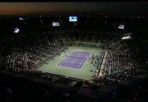 Combined Miami: Live dettagliato Finale Maschile e doppio femminile. Live