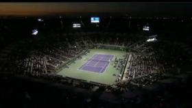 Le date del torneo di Miami
