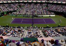 Combined Miami: Rivivi il live dettagliato delle semifinali