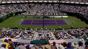 I numeri pesanti del torneo di Miami