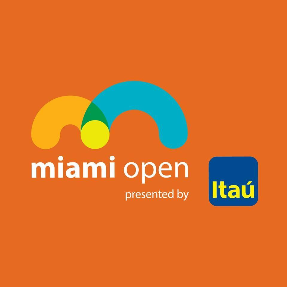 Masters 1000 Miami: Il Sorteggio del Tabellone Principale