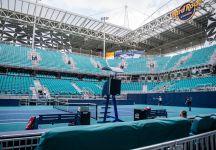 Masters 1000 e WTA di Miami: Nel doppio successo di Mertens-Sabalenka