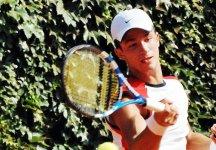 Aggiornamento ITF/ FUTURE qualificazioni e giocatori impegnati nei main draw (28/2 – 01/03)