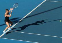 WTA Cali: Il Main Draw. Nessuna presenza italiana